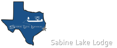 Sabine Lake Lodge